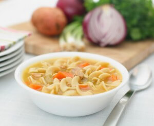 ThinkstockPhotos-chicken-noodle-soup
